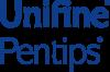 Unifine Pentips