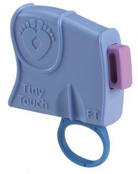 Unistik TinyTouch Full Term Sicherheitslanzette