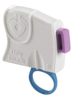 Unistik TinyTouch Preemie Sicherheitslanzette